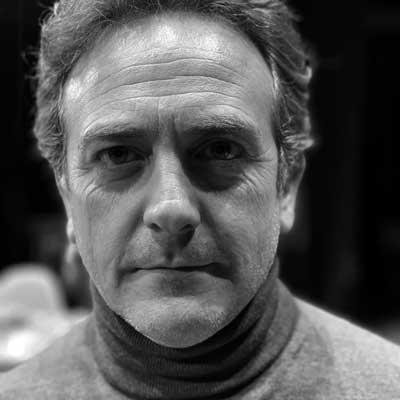 Raffaele Braia